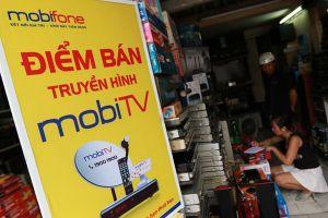 Thương vụ Mobifone mua 95% cổ phần AVG: Các công ty tư vấn, thẩm định - họ là ai?