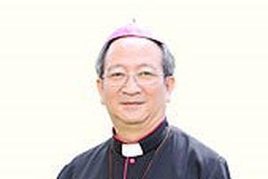 Hành trình trọn vẹn của Đức Tổng Giám mục Phaolô Bùi Văn Đọc