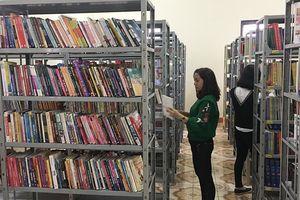 Quảng Ninh khẳng định đúng luật khi tiêu hủy hơn 1 vạn cuốn sách