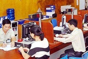 Hà Nội: Tăng cường các giải pháp đôn đốc thu hồi nợ đọng thuế