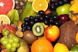 Những loại trái cây, rau củ cực kỳ bổ dưỡng nhưng lại có thể biến thành 'chất độc'