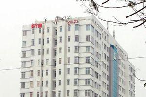Nhà đầu tư thông tin về hai dự án BT ở Thái Bình
