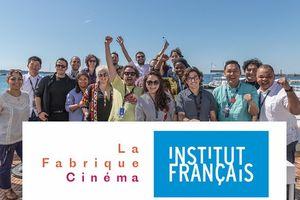 Tổ chức Quốc tế Pháp ngữ coi trọng và tăng cường hợp tác với Việt Nam