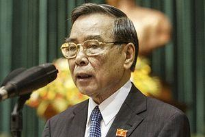 Những dấu ấn nguyên Thủ tướng Phan Văn Khải với kinh tế Việt Nam