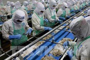 Singapore quan tâm đầu tư vào ngành nông nghiệp thực phẩm của Việt Nam