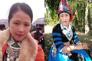 Nữ sinh mất tích khi đi đăng ký kết hôn, 'chồng sắp cưới' thản nhiên: 'Đưa sang Trung Quốc bán rồi'