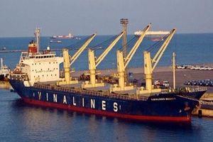 Rắc rối thu hồi tiền bán tàu Vinashin Liner 1: SBIC 'cầu cứu' Bộ Giao thông, Bộ Tài chính