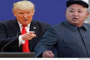 'Sẵn sàng hoan nghênh đối thoại Mỹ-Triều Tiên ở Việt Nam'