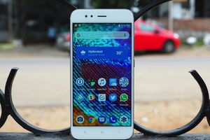 Bảng giá điện thoại Xiaomi tháng 3/2018: Loạt sản phẩm giảm giá hấp dẫn