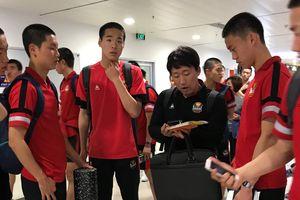 HLV U.19 Seoul FC: 'Giải U.19 quốc tế vẫn đầy tính cạnh tranh'