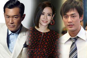Cổ Thiên Lạc, Lâm Phong và Tuyên Huyên xác nhận tham gia 'Cỗ máy thời gian' bản điện ảnh