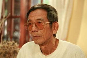 Xét duyệt đặc cách nghệ sĩ Nhân dân cho NSUT Trần Hạnh và Bùi Xuân Hanh