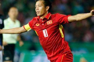 Vì sao HLV Park Hang Seo thẳng tay loại đội trưởng ĐT Việt Nam?