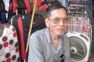 Nghệ sĩ Trần Hạnh bất ngờ được đặc cách xét tặng danh hiệu NSND