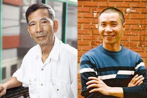 Nghệ sĩ Trần Hạnh và Công Lý đều được đề nghị xét tặng danh hiệu NSND