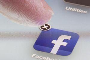 Người dùng đang kêu gọi xóa tài khoản Facebook sau vụ rò rỉ thông tin nghiêm trọng