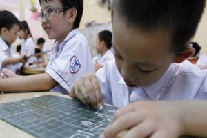 World Bank: Việt Nam, Trung Quốc là điểm sáng giáo dục ở Đông Á - Thái Bình Dương
