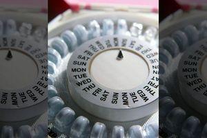 Thuốc tránh thai hằng ngày cho đàn ông sắp ra mắt