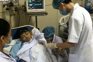 Vụ truy tố BS Hoàng Công Lương ở BVĐK tỉnh Hòa Bình: Bộ Y tế mong cơ quan tư pháp xét xử tránh oan sai