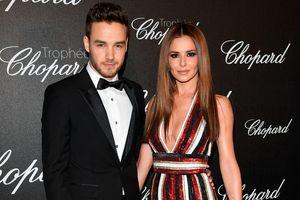 Cặp đôi cô trò Cheryl Cole và Liam Payne xác nhận đang căng thẳng