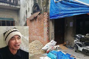 Bắc Ninh: Anh em ruột mâu thuẫn, công an chậm xử lý, nguy cơ án mạng?