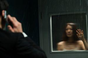 'Xác chết trở về' - Bộ phim gây 'nhức não' tung trailer rùng rợn