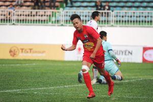 HLV FC Seoul: 'Cách U.19 HAGL chơi bóng khiến tôi chỉ muốn xem mãi'