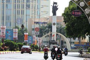 Buôn Ma Thuột cấm một số tuyến đường để phục vụ Việt dã toàn quốc