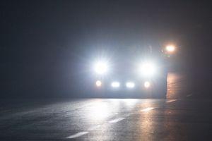 Hiểm họa từ việc độ đèn ô tô