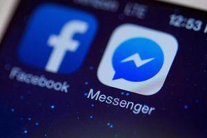 Top 5 'ứng viên' sáng giá thay thế mạng xã hội Facebook