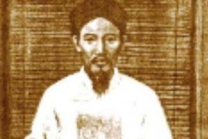 Vụ án Cao Bá Quát suýt bị tử hình vì chữa hàng loạt bài thi