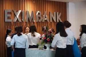 Khám xét, bắt giữ 2 nhân viên ngân hàng Eximbank TP HCM