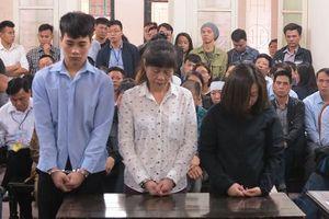 Những thay đổi 'chết người' của chủ quán Karaoke khiến 13 khách tử nạn