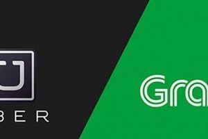 Rút khỏi Đông Nam Á, sát nhập vào Grab, Uber được gì?