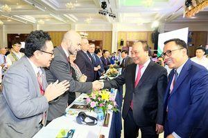 Thủ tướng kỳ vọng Vĩnh Long sẽ là điểm lý tưởng để các nhà đầu tư đến làm ăn