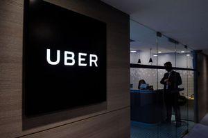 Vì sao Uber 'từ bỏ cuộc chơi' tại thị trường Đông Nam Á?