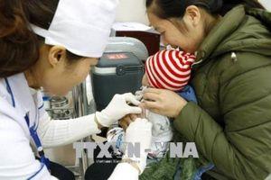 Vì sao Bộ Y tế ngưng sử dụng vắc xin 5 in 1 Quinvaxem từ tháng 6 tới?