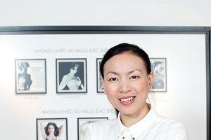 CEO Nguyễn Hồng Trang: Phương pháp bán hàng thông thường không còn hiệu quả nữa