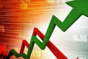 Chứng khoán 24h: Thị trường châu Á đỏ lửa, VN-Index may mắn không để mất thành quả