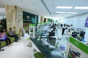 'Đã thu hồi lượng lớn' trong thiệt hại 1.440 tỷ tại Vietcombank Tây Đô