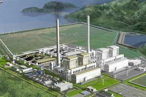 Xây nhà máy nhiệt điện bằng vốn Trung Quốc: Sao chưa tỉnh?