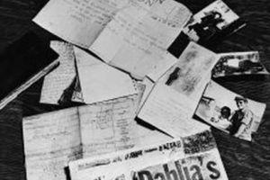 Sáu vụ án mạng tàn độc, bí ẩn nhất lịch sử nhân loại