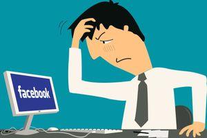 Vì sao nhiều tài khoản quảng cáo Facebook gặp lỗi ở Việt Nam?