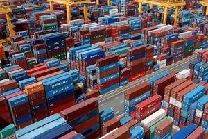 Việt Nam và nhiều nước Đông Nam Á sẽ hưởng lợi từ căng thẳng thương mại Mỹ-Trung?