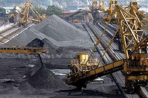 Nhiều tin vui từ ngành than, khoáng sản quý đầu năm