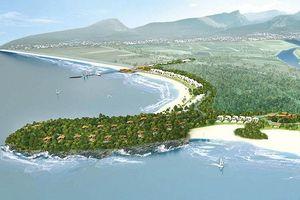 Đề nghị giữ nguyên trạng các di tích tại làng biển Nam Ô