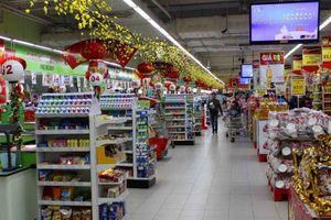 Tập đoàn Central mở rộng đầu tư vào Việt Nam