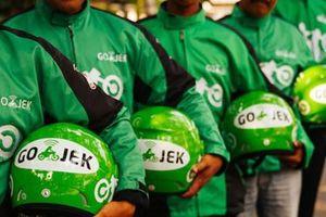 Go-Jek - đối thủ mới của Grab tại Việt Nam mạnh cỡ nào?