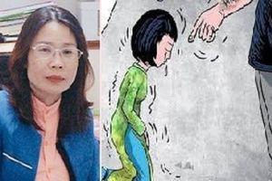 Giáo viên liên tiếp bị phụ huynh hành hung: Lời kêu cứu của cô giáo