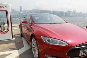 Dính lỗi kỹ thuật, Tesla triệu hồi xe lớn nhất từ trước đến nay